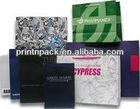 Brown Paper Bags Melbourne