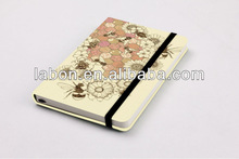 High Quality Notebook Price List