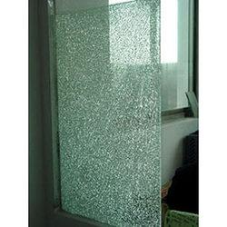 Maruni Tempered Glass