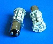 Car LED 1156 / 1157-18 SMD LED Lamps