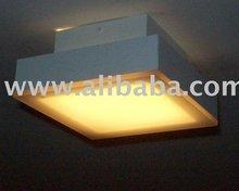 Luminaries Ceiling Lights