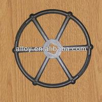 custom-tailor ggg Ductile cast iron