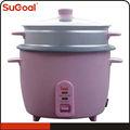 Proveedor de utilizado electrodomésticos CFXB40-98 2A01
