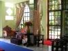 Star of David Hotel, Manaoag