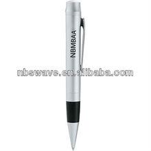 Presenter Laser Pen by Sourcery