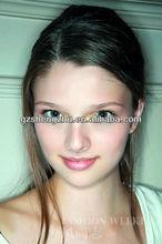 Lip Gloss pearlescent pigment powder