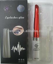 Eyelash Adhesive glue 8g, False eyelash glue