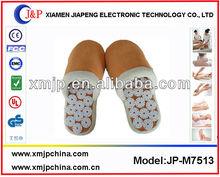 Agopuntura massaggio pantofola( jp- m7513)