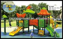 Light Up Your Dream !!!!!! 2013 Popular Children Playground , Outdoor Children Playset (HC-05402)