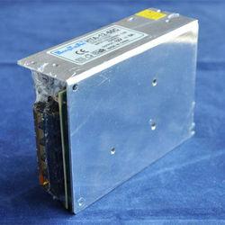 DC12V 5A Switching Led Power Supply 60W 220V