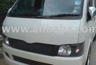 Hiace Auto Headlamp