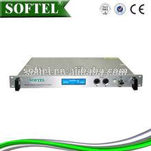 1550nm /Extreme/ Power Optical Amplifier/EDFA