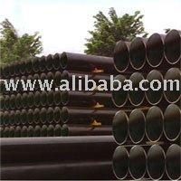 Erw Steel Pipe API 5 L