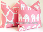 Yoga Bolster Pillows, Yoga Bolster Pillows Products, Yoga Bolster