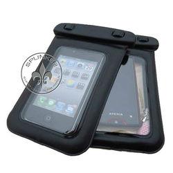 Best Mobile Phones Floating Bag For Diving PVC OEM Custom Waterproof Bags IP8 P5516-167