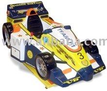 Racing Car F1