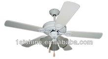ceiling fan controller Model SHD42-4C3LSW WITH CE NEW MODEL 2012