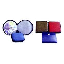 CD Bags, CD Cases, DVD Cases, DVD Bags,