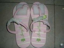 Jc: Sandal 01