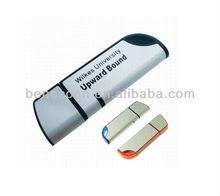 Hot Sell USB Flash Drive Custom