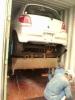 Oakland Cardealer Used Car