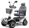 New Heavy Duty Fast Power Mobility Scooter Medical Cart