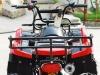 110cc ATV Four Wheelers For Kids