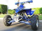 250cc Extra Size 2008 ATV