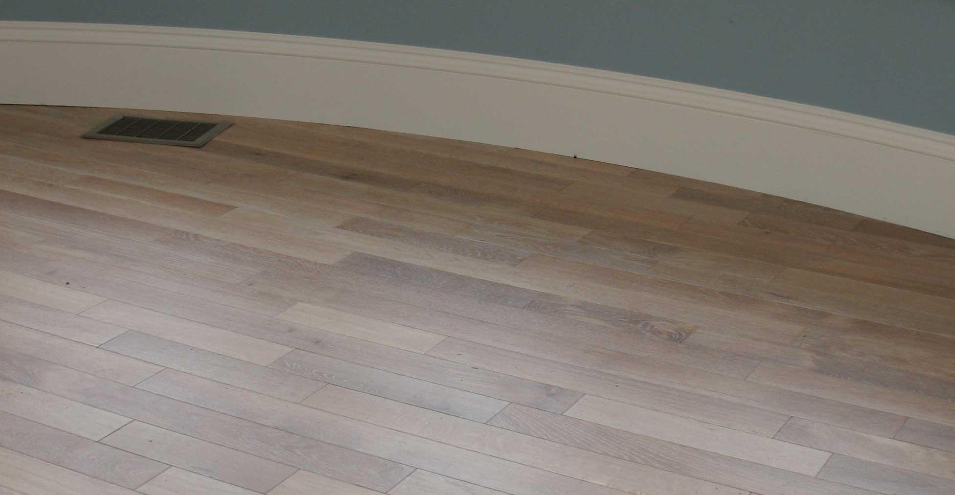 Feather Lodge Plantation Oak Flooring Buy Oak Flooring