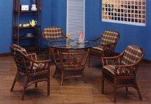 Janicedinsuitesafari Rattan Furniture