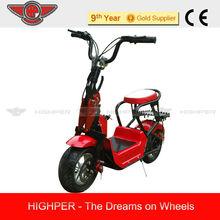 Kids Mini Eelectric Motorcycle Sale