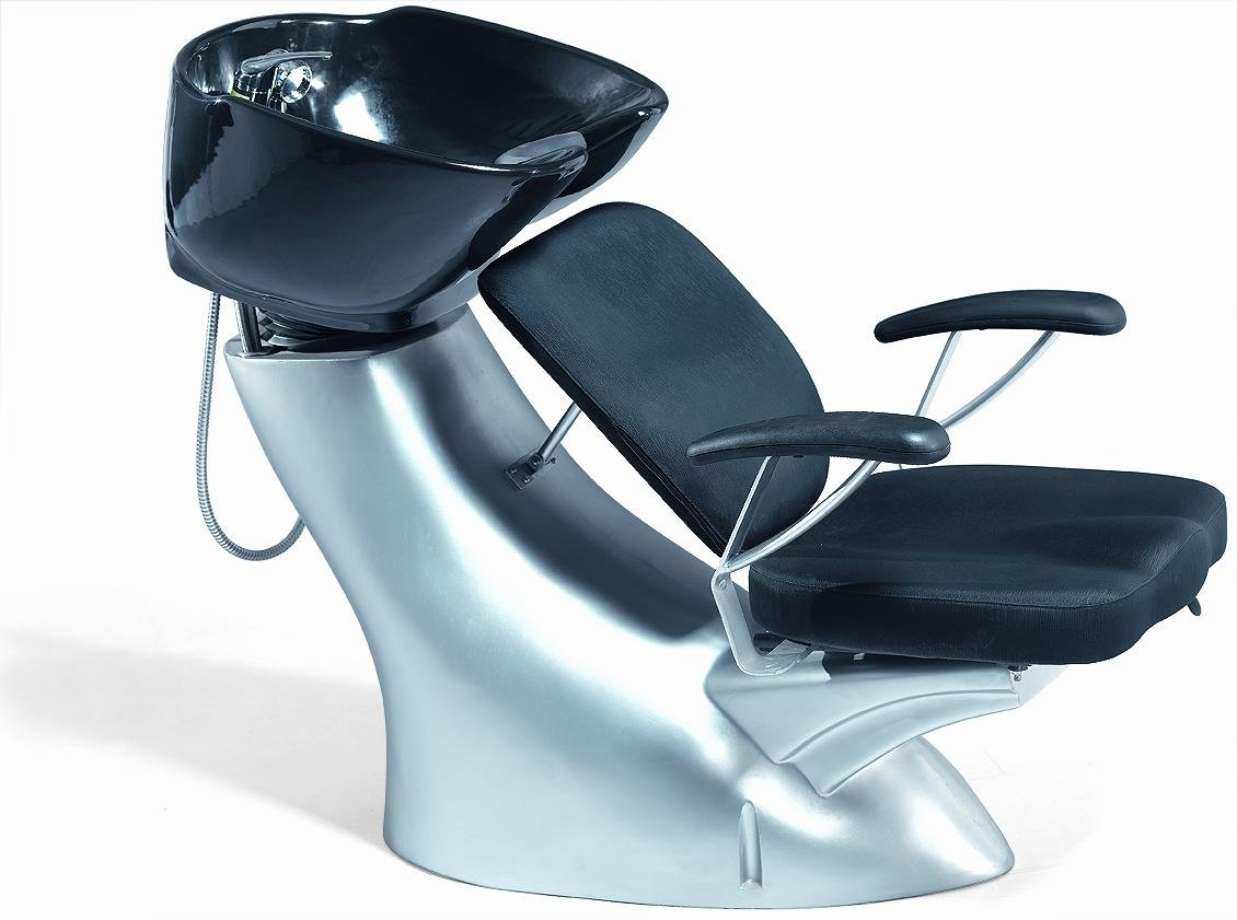 Dir backwash dir 7807 salon equipment sliver photo for A and s salon supplies