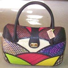 Buntal Bag