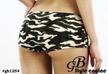 [super Deal] Ladies' Underwear / Boy Shorts