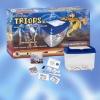 Triassic Triops Dlx Educational Toys
