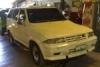 Used Philippine Cars, SUV, Cars, Sedan, Multicab