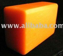 Derma Products-Reseller Skin Whitener