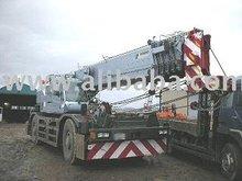 Used Cranes (Tadano, Kato, Kobelco, Etc. )