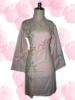 [super Deal] Tunic Sulam Pita Aila Islamic Clothing