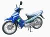 110cc Motorcycle / Dirt Bike / Scooter / Cub Bike Uj110-8