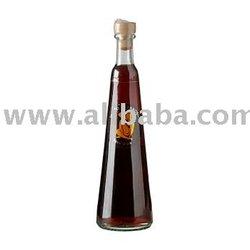 Mirto Tremontis (Italian Liquor)