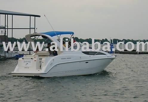 2000 Bayliner Ciera 2855 Cruiser