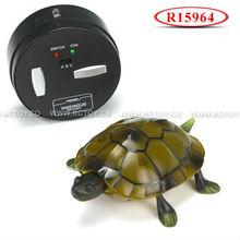 Tortoise Remote Control Toys 4 Channel R15964