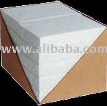 Standard White Copy Paper