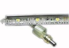 7. 5w Waterproof, High Power LED Light Bar