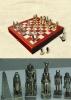 Big Chess Games