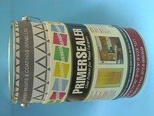 Primer Sealer-Sandable Wood Primer Paint