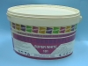 Denberplast-Emulsion Washable Paint