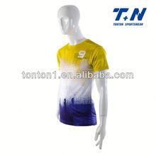 mc manchester city soccer jersey