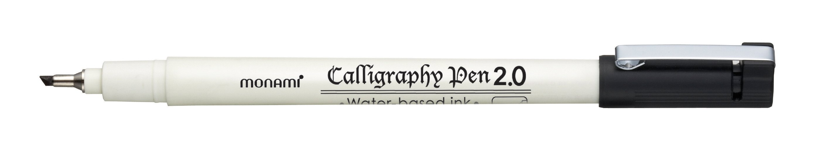 Calligraphy Pen Buy Makers Product On
